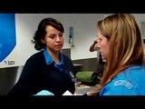 Border Security Australia's Frontline S08E04 - Drug Smuggler
