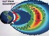 Japan Erdbeben - Haarp - Benjamin Fulford - Erdbeben Waffe - Tsunami