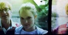 Vermisst - Alexandra Walch, 17   Die letzte Spur - Alexandra, 17 Jahre ORF Trailer