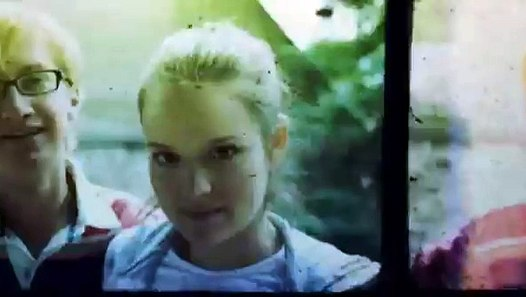 Die Letzte Spur Alexandra 17 Schauspieler