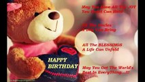 happy birthday song - funny happy birthday wishes - happy birthday wishes for a friend