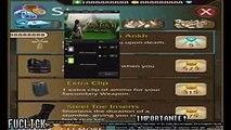 Lara Croft Relic Run Trucos - Tutorial Gemas y Monedas Ilimitadas Update New