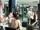 Espaço Ricardo Magalhães - Vitória Fashion - Penteados e Maquiagens para Formandas e Noivas