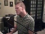 """""""Turning Tables"""" - Scott Hoying (Adele)"""