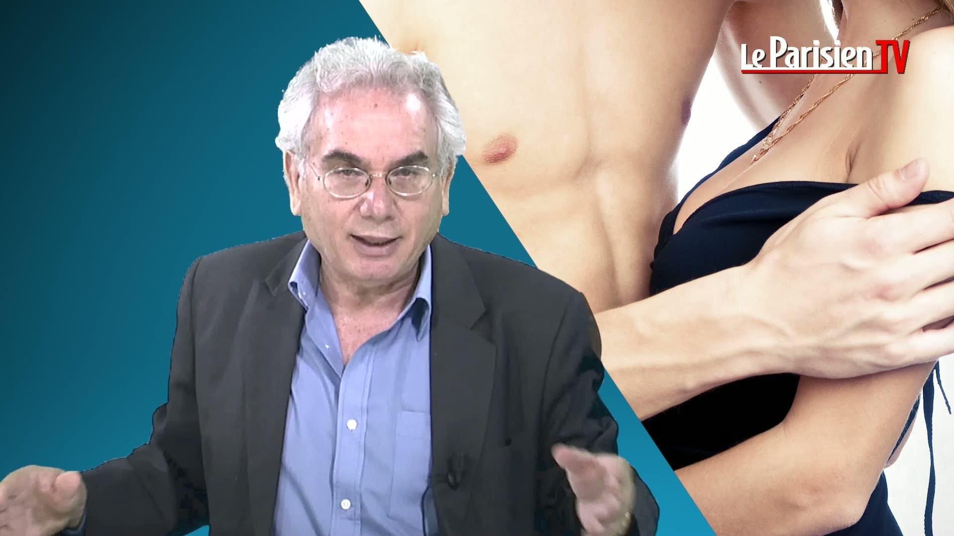 Sexo & Co : préliminaires, le plaisir avant le plaisir