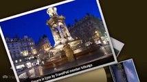 Best Photos near Rhône-Alpes, France - Incl. The Basilica In Lyon, Mt Blanc Wonderland, Avoriaz