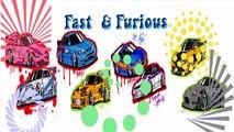 Bugatti Veyron Grand Sport Vitesee Video Review  Fast Furious Bugatti Veyron