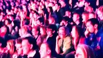 The Girl Died on Britain's Got Talent 2015 - Britains Got Talent 2011 Olivia Binfield