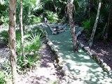 Barcelo Maya Colonial Beach, Riviera Maya