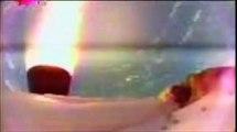 UFO Sightings 2015 - Real UFO seen at NASA Flying Saucer Test Flight   June 8th