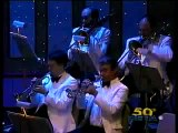 """Ricky Skaggs and the Boston Pops: """"Highway 40 Blues"""""""