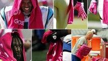 Breast Cancer Awareness Awareness Month