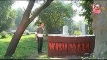VID-20150812-WA0001.mp4