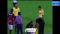 Funny Sports Bloopers Fail Compilation Sports Bloopers  Video 2015(Part 1)