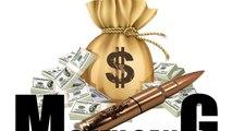2014-2015 Hip-Hop Music Playlist #ForMyTeam @Fats_Money