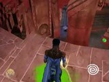 Let's Play - Soul Reaver 2: 24. Let's Clear The Air... Forge.