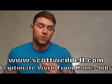 Legitimate work from home jobs_ 3 steps to find legit work from home jobs - YouTube (360p)