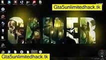 Hack de GTA V 1 27/1 26 - Save Editor  PC/Ps3/Ps4/Xbox