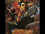 Gerry Rafferty - City To City  ( City To City 1978)