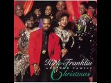 Kirk Franklin - The Night That Christ Was Born