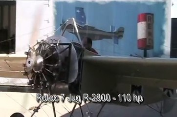 Fokker Eindecker Resource | Learn About, Share and Discuss