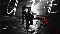 張敬軒 Hins Cheung - 《塵埃落定》(Lyric Video)