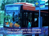 Distance Fares (Shortened silent version with subtitles)