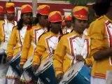 International Peace Day East Timor 2006