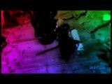 Final Fantasy VII Advent Children - Fearless