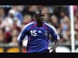 France Football Federation J&N Productions