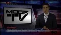 Moor Tv England Breaking News Update | terry fox | terry fox | terry fox | terry fox