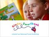 Interview Kinderzwerfboek Groot Nieuws Radio   2 oktober 2012