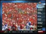 Kentucky Louisville 2008 Football