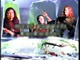 Collective Soul -  Shine - 1994 Billboard Music Awards 12/7/94