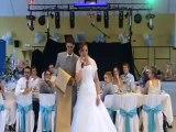 Mariage Pierre-Yves & Amélie - Discours des mariés
