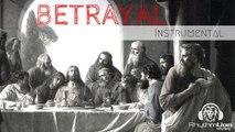 BETRAYAL | HOT RAP BEATS | RAP INSTRUMENTALS