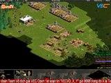 [GameTV.vn] Giai VEC Open Vong tuket I  Ha Noi vs Hai Phong Tran 5 (09062012)