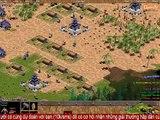 [GameTV.vn] Giai VEC Open I Vong tuket | GameTV1 vs NgheAn 1 Tran 2  (090612)