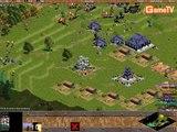 [GameTV.Vn] AOE Giao luu | 9X FCLUB vs TNTP (23062012) tran 11