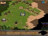 [GameTV.vn] Giai VEC Open I | Miss Aoe vs TP_00 (09062012)