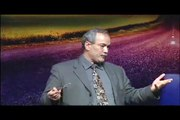Walid Shoebat - Why Islam is the Antichrist 16 of 22