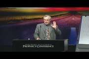 Walid Shoebat - Why Islam is the Antichrist 17 of 22
