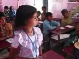 Volunteer for India -Teach English(Rajasthan Village Project) by Charlotte,Rajasthan..