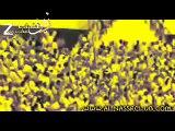 Legend Majed Abdullah 11 minutes ( ماجد عبدالله الأسطورة 11 دقيقه )