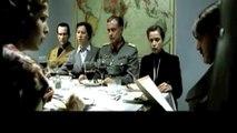 Hitler y la UPR parte 3