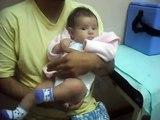 Mis Vacunas de los 2 meses