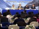 Global warming hits China's Yangtze Video Reuters