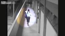 LiveLeak.com - Video shows 19yo shooting against colleagues at school, in Minas Gerais - Brazil-copypasteads.com