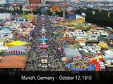 learn german online Learn German, visit Oktoberfest, PimsleurApproach German CD