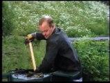 TV-Mainos: Biolan - KompostiUkko Retro